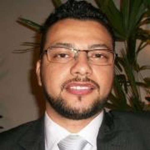 Paulo Fernandes (PC)'s avatar