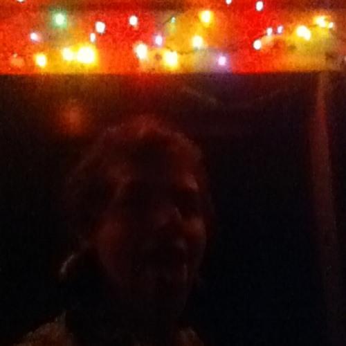 PERAINO's avatar
