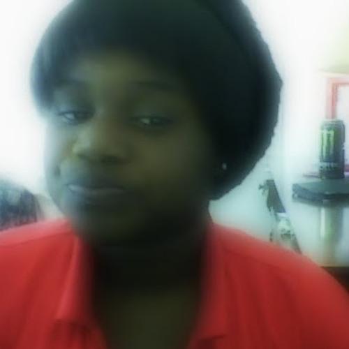 Mickki Babe's avatar