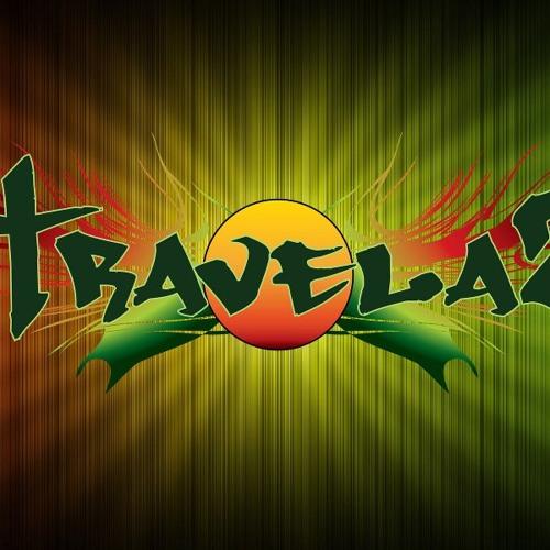 TravelaZ's avatar