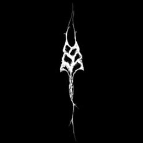 merdumgirizworks's avatar