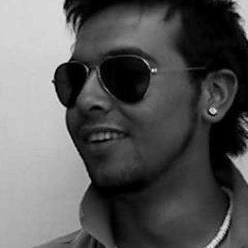 Emedeow's avatar