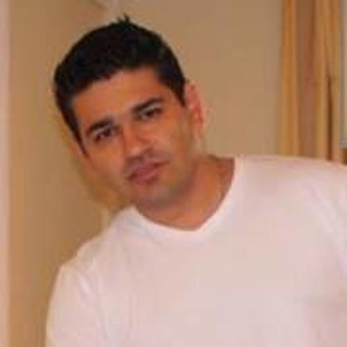Eduardo Alonso 13's avatar