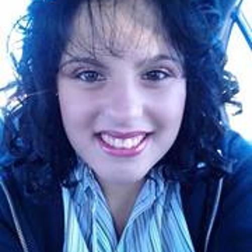Lilly Glare's avatar