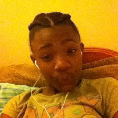 pretty- girl 113's avatar