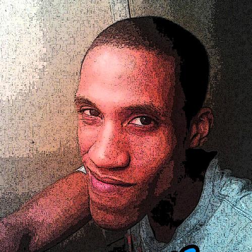 UQE (Erric Morton)'s avatar