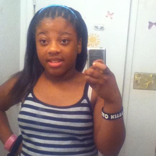Akerra:)'s avatar
