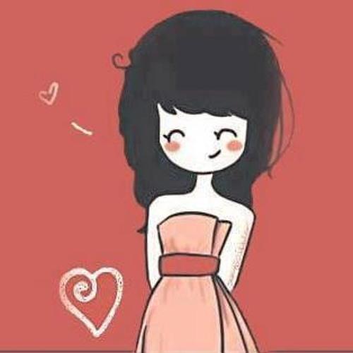 ANO0OSH's avatar