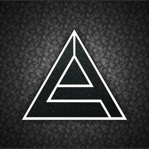 Lara Armada Hip Hop's avatar