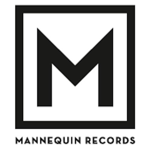 Mannequin Records's avatar