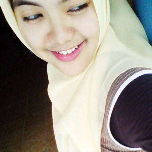 tania amran's avatar