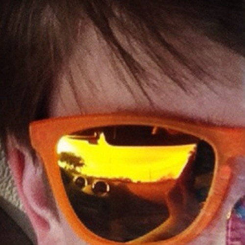 William7777's avatar