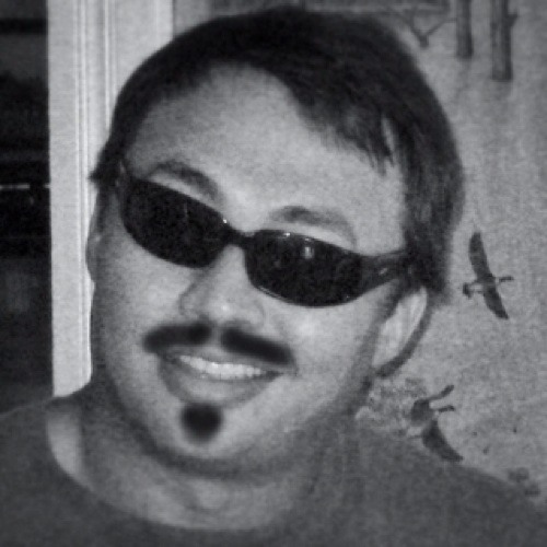 The Mogie's avatar