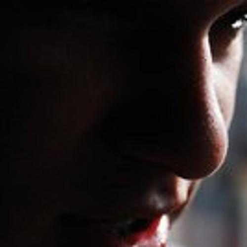 Jose Camacho 38's avatar