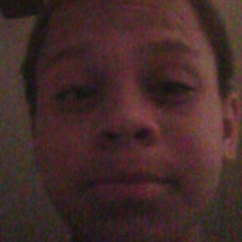 jamesrawbro727's avatar