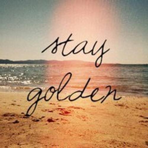 Sun Kissed Skin♥'s avatar