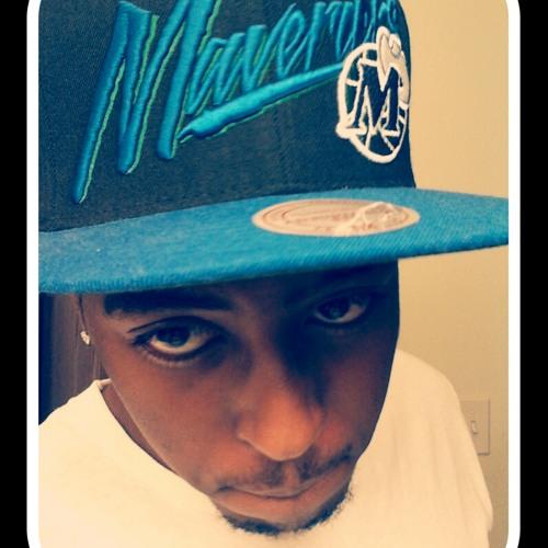 Nerdi's avatar