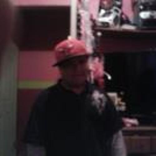 Emmanuel Ibarra 6's avatar