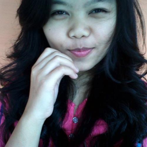 Hanifah Adiyanti's avatar