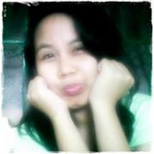 Maricris Laoyon Ramizares's avatar