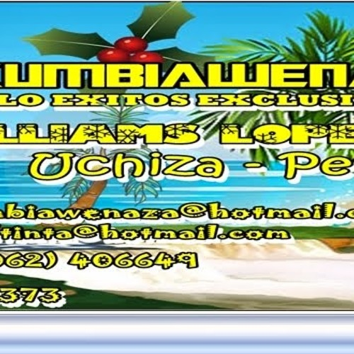 kumbiawenaza.net's avatar