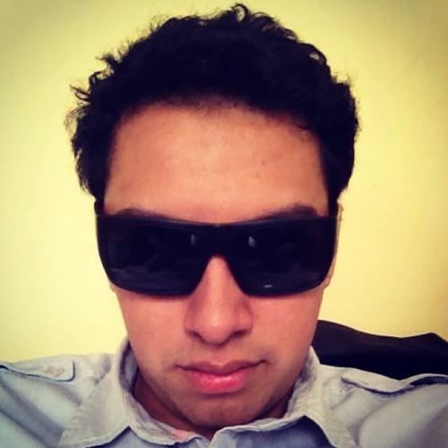 Diego Giampiere's avatar