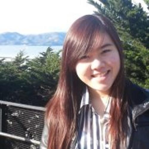 Kelly Babez's avatar
