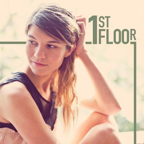 Floor van der Holst's avatar