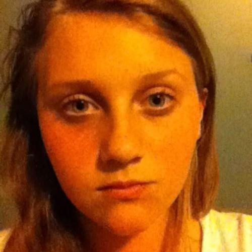 Kristilata's avatar