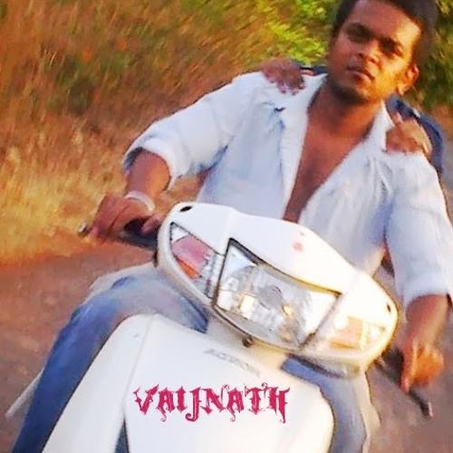 Vb Siddannavar's avatar