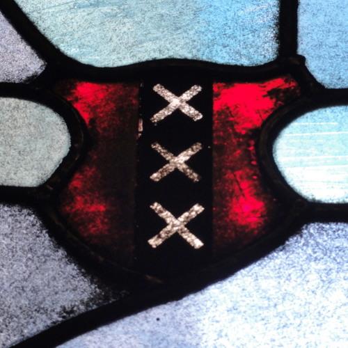 Foxhole Preacher [Sample]