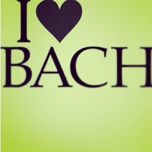 bachrocksmysocks's avatar