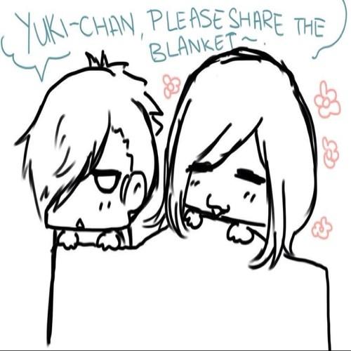 XueqiakaYuki's avatar
