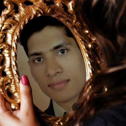Deepak Dabhade's avatar