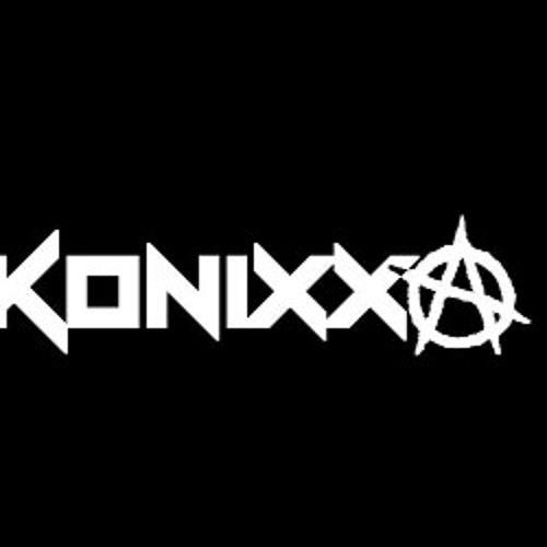 konixx's avatar