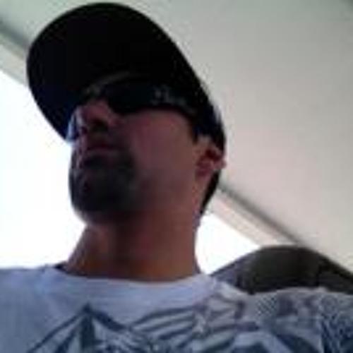 Will Plewka's avatar