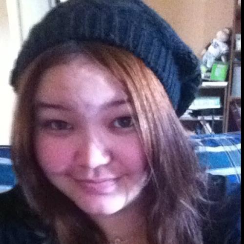 RavenHawke670's avatar