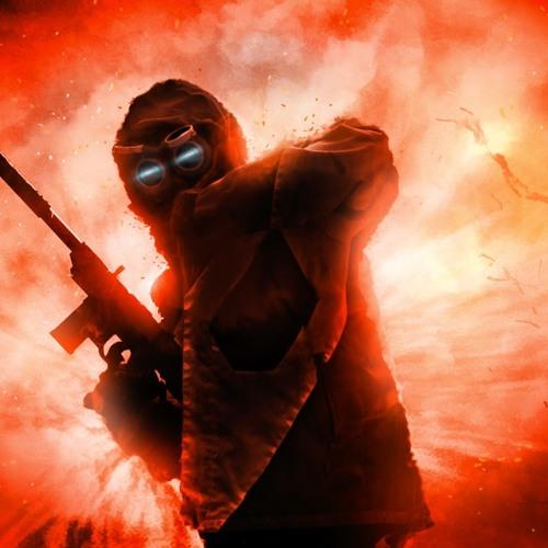 Luciano Francisco Lopez's avatar