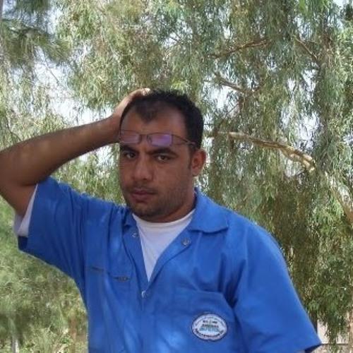 Mohamed Shahat :)'s avatar