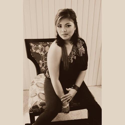 Jill Villanueva 3's avatar