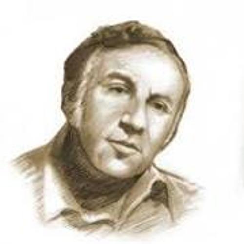 Moatez Behary's avatar