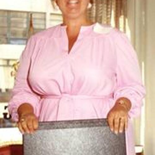 Lisbeth Burns's avatar