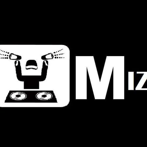 Mizan Norman's avatar
