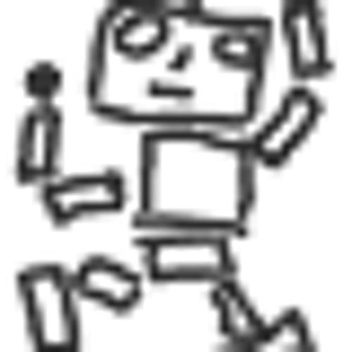 bolari's avatar