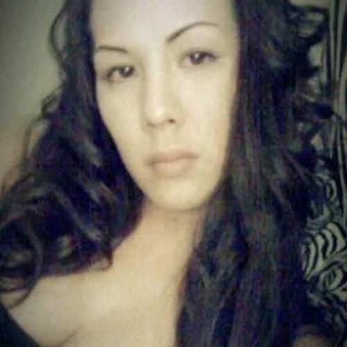 Lisa France 1's avatar
