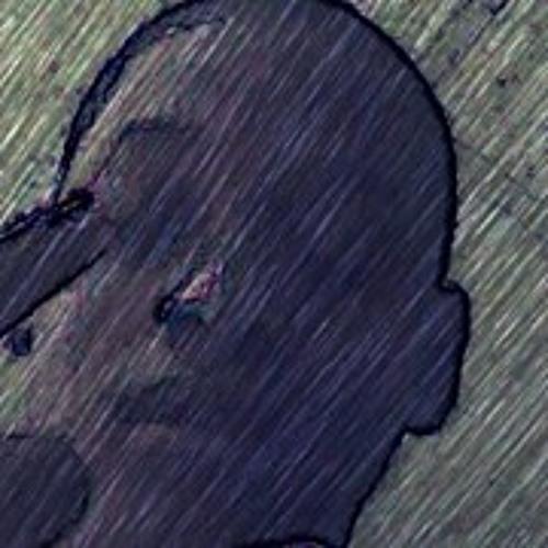 Tivondre Winfrey's avatar