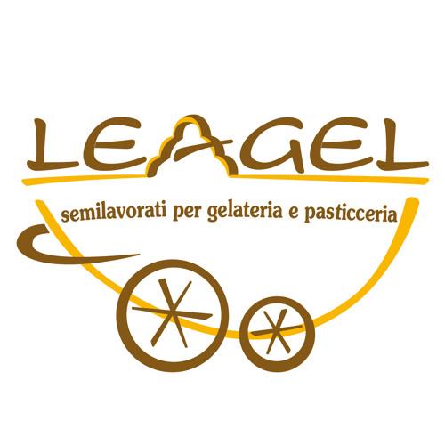 Leagel_Gelato's avatar