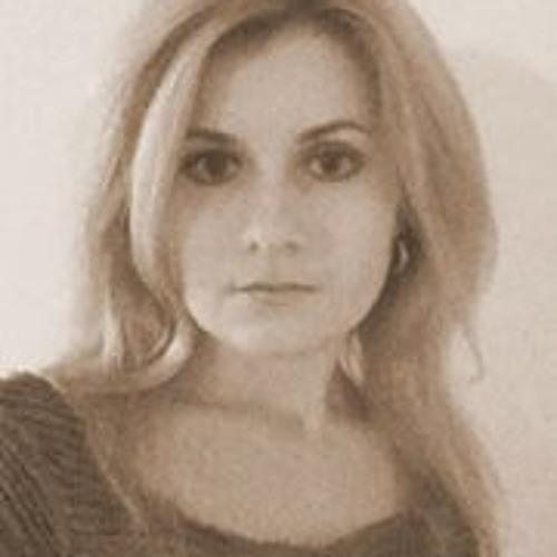 Margaret Char's avatar