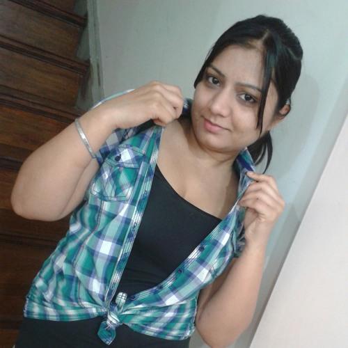 jasmeen-brar's avatar