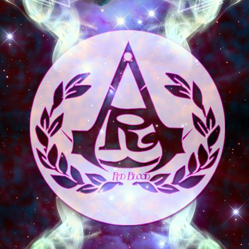 adith13's avatar